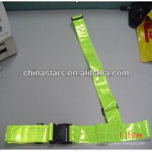 RSV301Reflective triangle belt(EN13356 certificate)