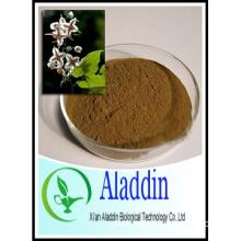High quality Epimedium Extract/Horny Goat Weed Extract