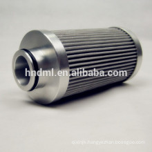 Oil Filter 932630Q Turbine Oil Filter 932630Q hydraulic spare parts