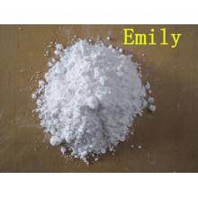 Qualité industrielle / d'alimentation de l'oxyde de magnésium de haute qualité 99.5%