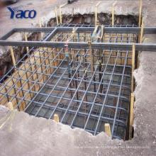 Китайский онлайн-рынок армирования бетона проволочной сетки(заводская цена)