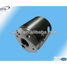 Professional factory fabricating cnc universal milling machine part