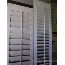 144mm Plantations Wood Shutters (SGD-S-6112)