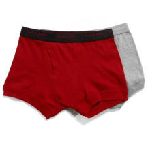 Men\'s Modal Briefs Shorts Boxer