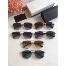 100% UV Protection Sunglasses For Men