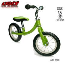 Kids Quad Bike Balance для детей для детей