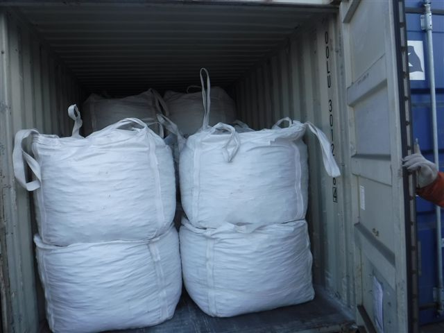 High purity 98% Potassium silicate