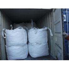 High Quality Potassium Silicate