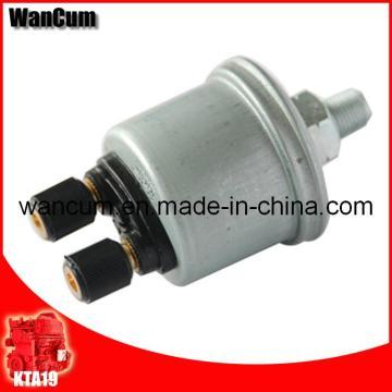 Cummins Fuel Pressure Sensor (3015237)