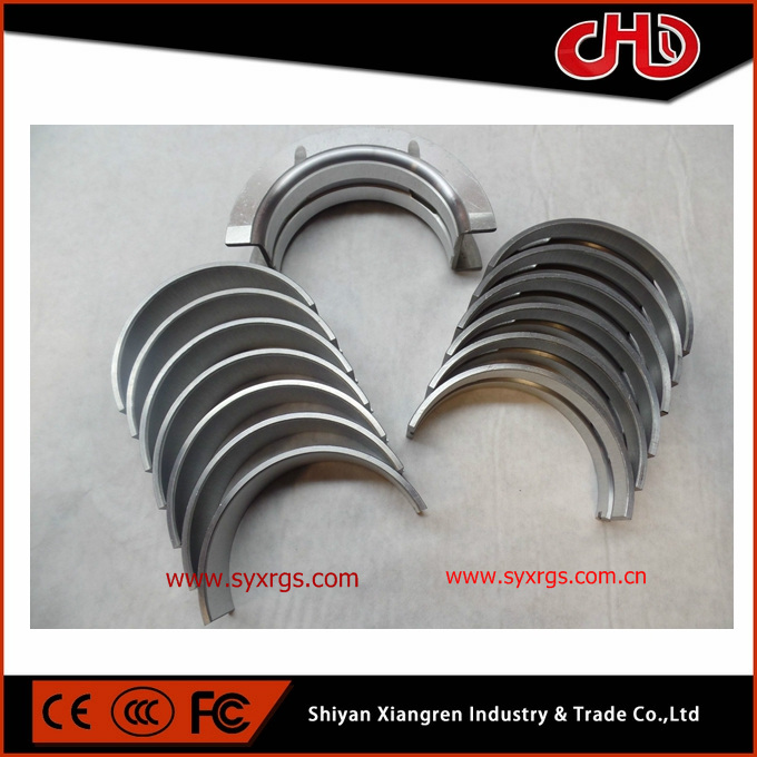3802213 Conneting Rod Bearing