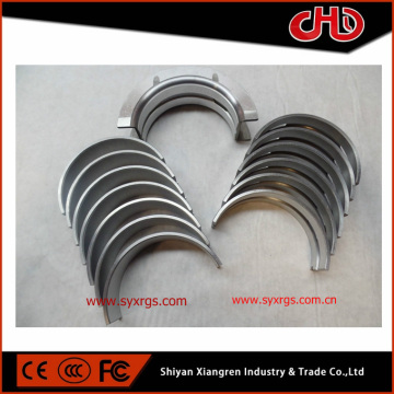 Genuine DCEC 6CT Connecting Rod Bearing 3802213