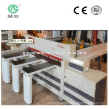 woodworking CNC panel sawing machine/Chinese computer saw manufacturer HH-PRO-8-HC