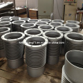 Industrial Expansion Joints