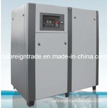 Screw Air Compressor (RAB10A-RAB100A)