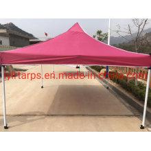 China Best Tent