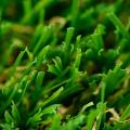 artificial grass carpet for garden landscape