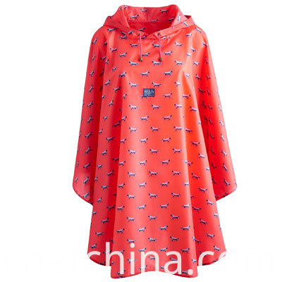 D505-Ladies-Poncho