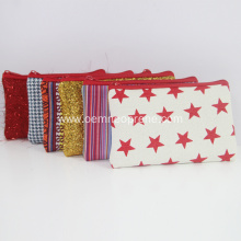New Fashion Pencil Makeup Bag Sale For 2018