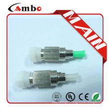 China manufacturer FC Fiber Optic Attenuator