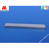 Rare Earth Block NdFeB Neodymium Magnet for Industiral Application