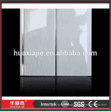 laminate shower panels pvc wall panel china decorative wall panels