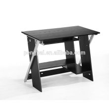 office furniture design wooden computer table desk studying desk photo42