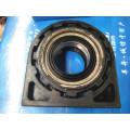 Montaje de soporte intermedio de piezas de repuesto originales para camiones Shiyan chezhou 2202Z66D-080