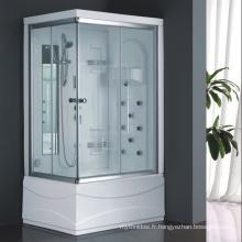 Bonne vente salle de bain de vapeur