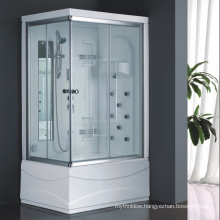 Good Selling Steam Bath Shower Room
