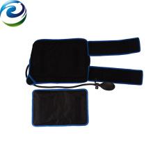 Compression Cryo Therapy Gel de refroidissement Pad Main et poignet Cold Joint Wrap
