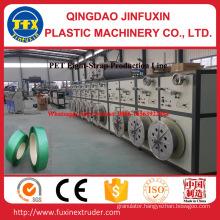 Pet Plastic Strap Machinery