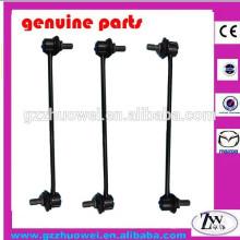 Suspension Parts Car Stabilizer Link pour 2007 Acura 51320-STK-A01