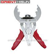 Anneau de Piston Piston Ring pinces outils Auto, pinces anneau de Piston HS-A1001-1