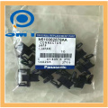 PARTE DO ALIMENTADOR DE PANASONIC DO CONECTOR DE N510062878AA