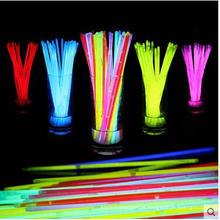 Led Light Stick, Glow Light Sticks, elegante Led Light Stick