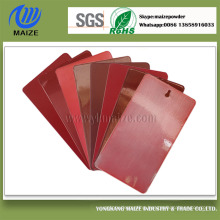 Reliable Supplier for Indoor Powder Coating