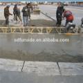Vibratory Truss Screed for Concrete Finishing Vibratory Truss Screed for Concrete Finishing FZP-130