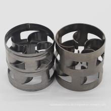 Metall Pall Ring Ss304, Ss304L, Ss316, Ss316L