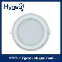 2 Jahre Garantie LED Panel Licht SMD Chip 3W LED Licht Panel