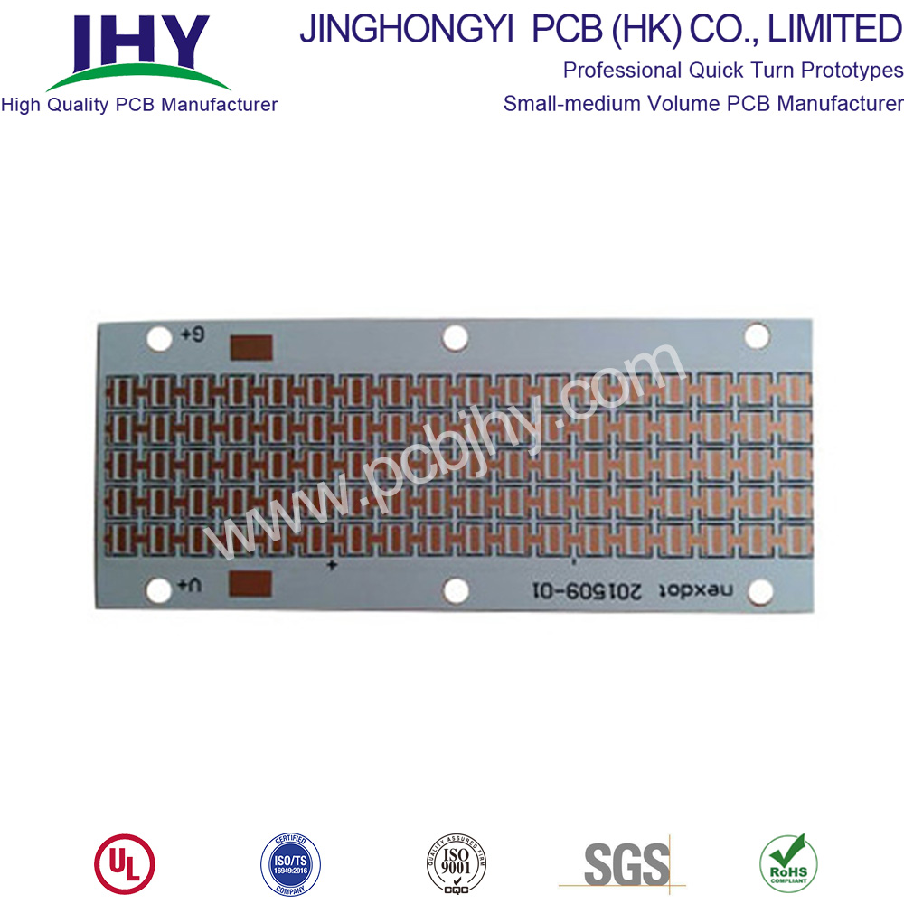LED-Tube-Light-PCB-Board