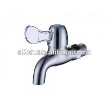 kitchen taps & kitchen sink mixer tap plastic