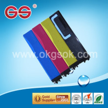 Printer Consumable Empty Toner Bottles Printer FS-C5100DN copier toner cartridge For Kyocera