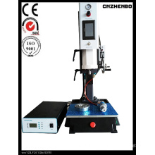 ABS 40kHz Ultrasonic Welding Machine (ZB-104060)
