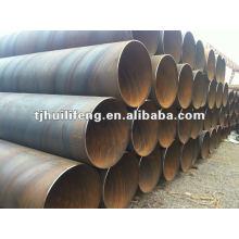 api 5l grade x70 steel pipe