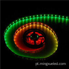 24V impermeável IP65 LED Strip SMD3528 LED Strip Light