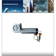 Aufzug Motor Preis, Aufzug Tür Motor, Aufzug Motor AT120 FAA24350BL2