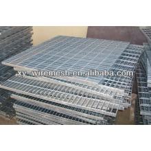 Placa de acero lisa galvanizada caliente de guangzhou China