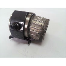 Sewing machine bearing