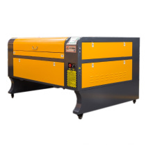 1080 with 60W,80W,100W,150W etc for wood,plastic,leather,fabric,rubber CO2 laser engraving machine