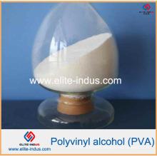 PVA Polyvinyl Alcohol (CAS No: 9002-89-5)